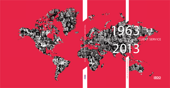 Cover-BDO-book_1963-_2013_Celebrating-50-years.jpg